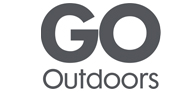 Save an extra 10% off at GO Outdoors Logo